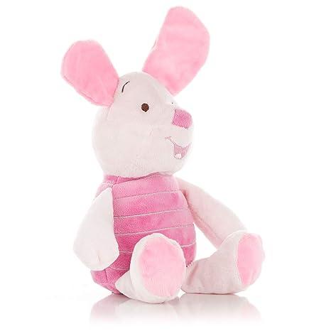 Amazon.com: Muñecos de peluches preferidos de los ...
