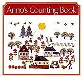 Anno's Counting Book, Mitsumasa Anno, 0690012888