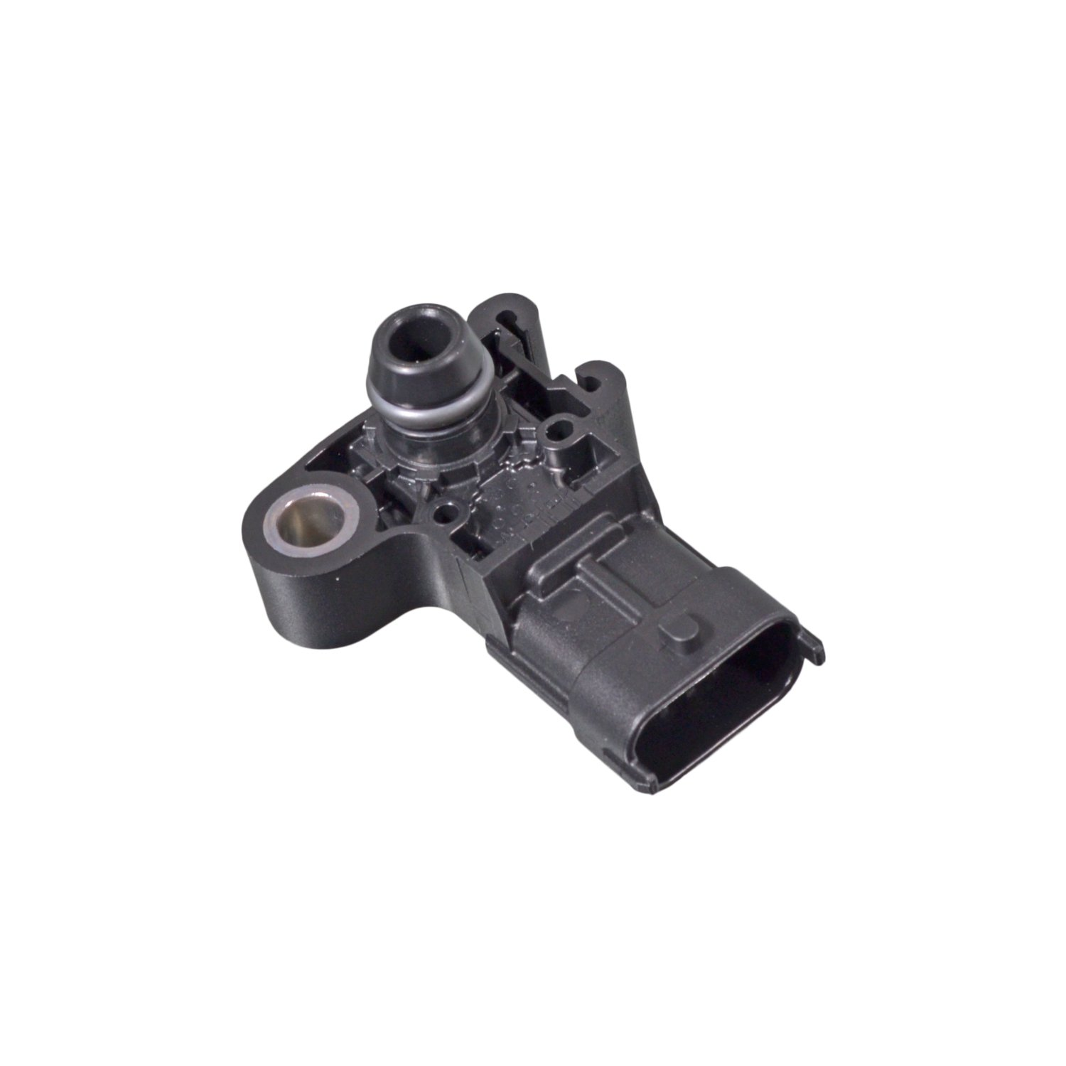Blueprint MAP Sensor ADG074238