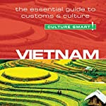 Vietnam - Culture Smart! | Geoffrey Murray