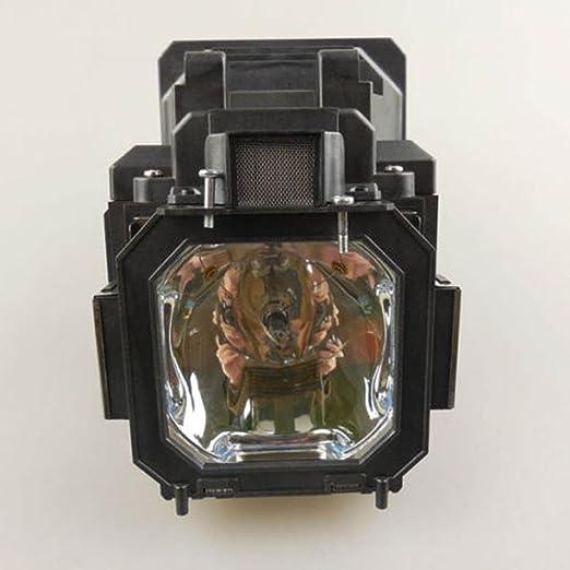 003-120242-01 LC-XG300; Christie LX380 POA-LMP105 LX450 Lamp 6103307329 Eiki LC-XG250