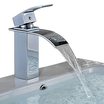 enormi grossi rubinetti Janet Jacme pompino