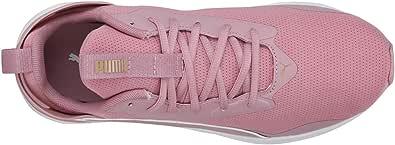 Calçado para corrida Puma Softride Rift Tech, Feminino