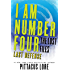 I Am Number Four: The Lost Files: Last Defense (Lorien Legacies: The Lost Files)