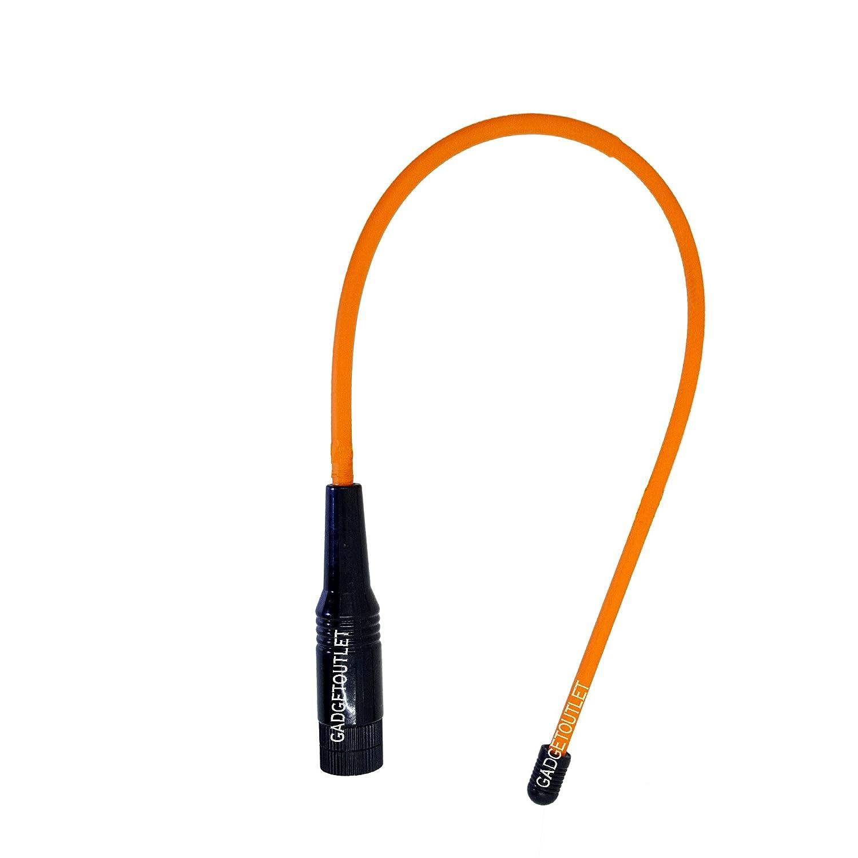 Antenne flexible pour Garmin Astro ou Alpha EXSI