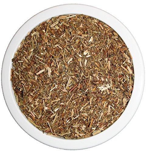 Johanniskraut geschnitten 100 g 1A Qualität Edler Tee Räucherware PEnandiTRA
