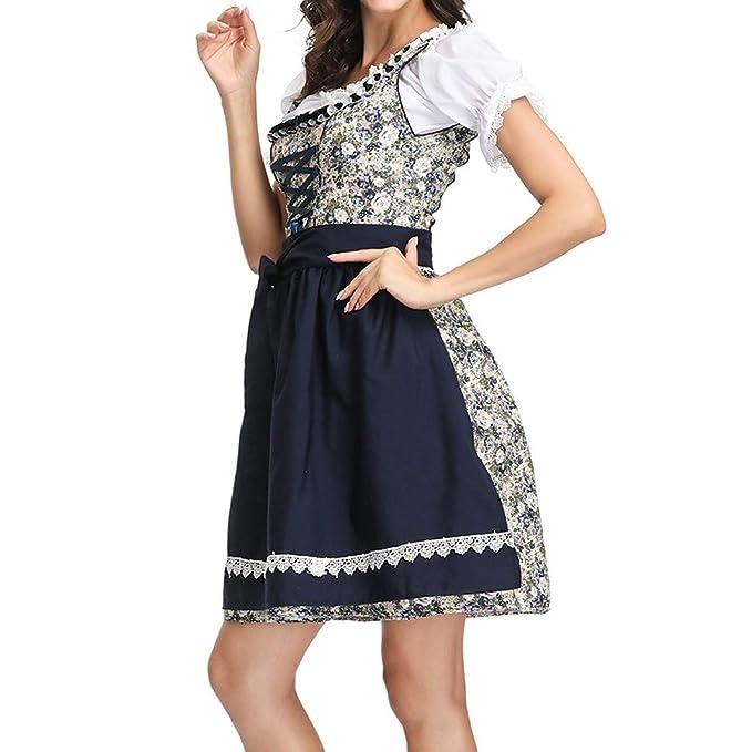 Amazon.com: Fiaya - Vestido de fiesta para mujer, para ...