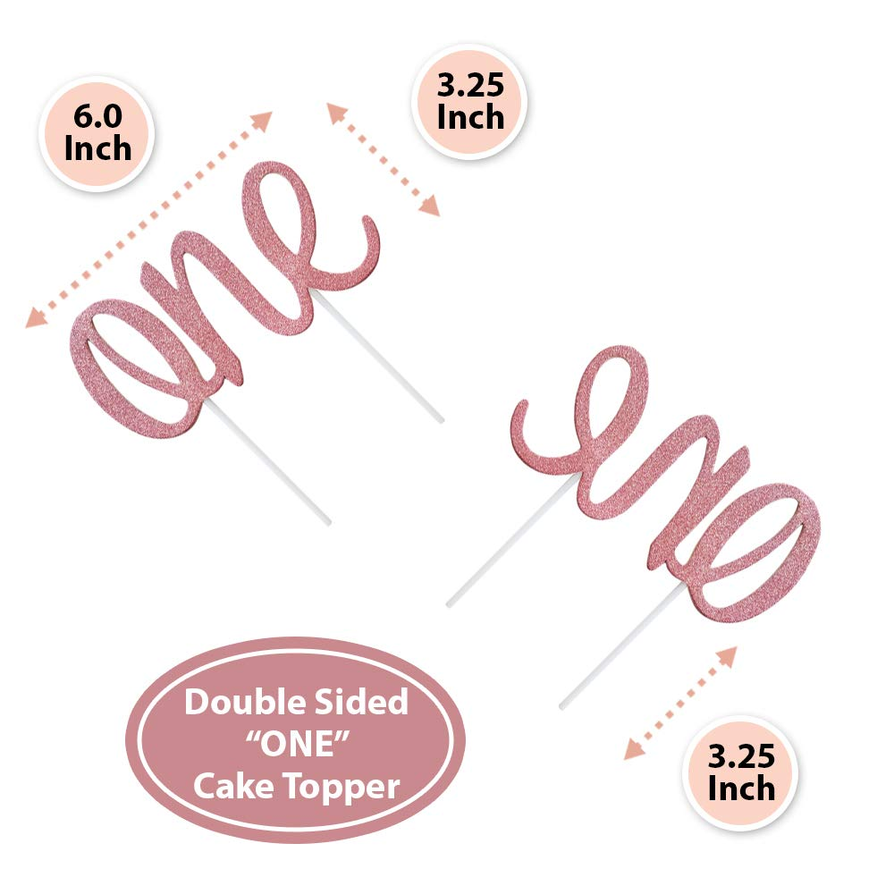 Hello 40 Cake Topper Silver Metallic silver curtain for Photo Booth Props Forty Bday 40th Birthday Decorations with Photo Props Party Supplies 40th Birthday balloons Rose gold Confetti Balloons