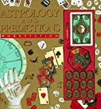 Astrology and Predictions, Jon Tremaine, 084318213X