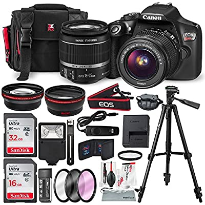 canon-eos-rebel-t6-dslr-camera-with-2