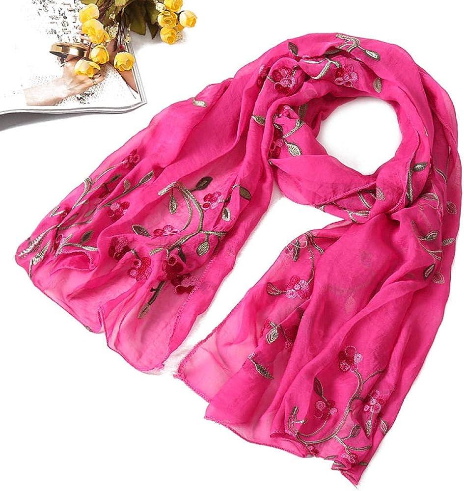 Bufanda de algodón Hijab de burbuja lisa para mujer Diseñador ...
