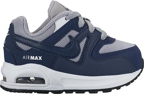 air max command flex bambino