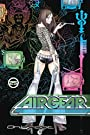 Air Gear Vol. 25