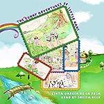 The Funny Adventures of Little Nani | Cinta Garcia de la Rosa
