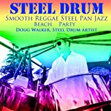Night Club Jazz (Smooth Steel Drums Mix)