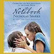 The Notebook | Nicholas Sparks