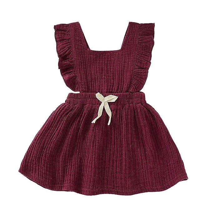 buy popular 53b3e d09f7 online shop für kinder billige babykleidung mode kinder ...