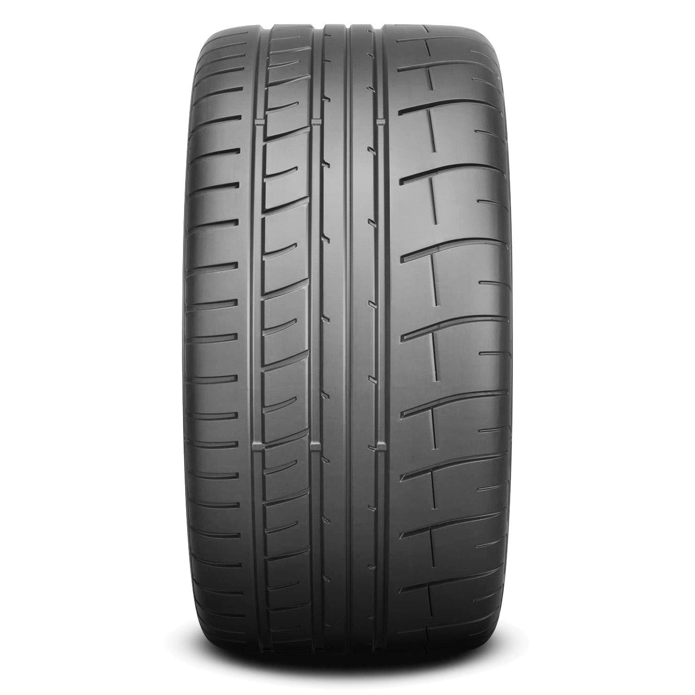 Dunlop Sport Maxx Race all/_ Season Radial Tire-325//30ZR21 108Y