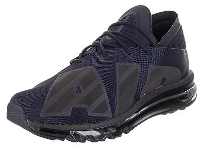 : Nike Air Max Flair SE Zapato casual para hombre