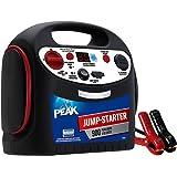 Peak PKC0AZ 900-Amp Jump Starter