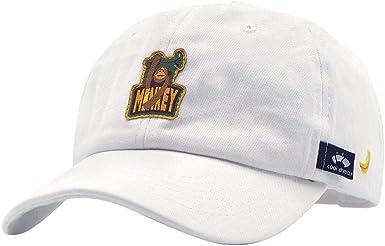 Cocoty-Store, 2019 Gorras Beisbol, Sannysis Gorra para Hombre ...