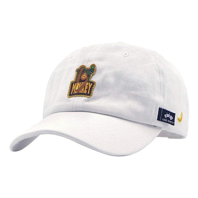 Cocoty-Store,2019 Gorras Beisbol, Sannysis Gorra para Hombre Mujer Sombreros de Verano