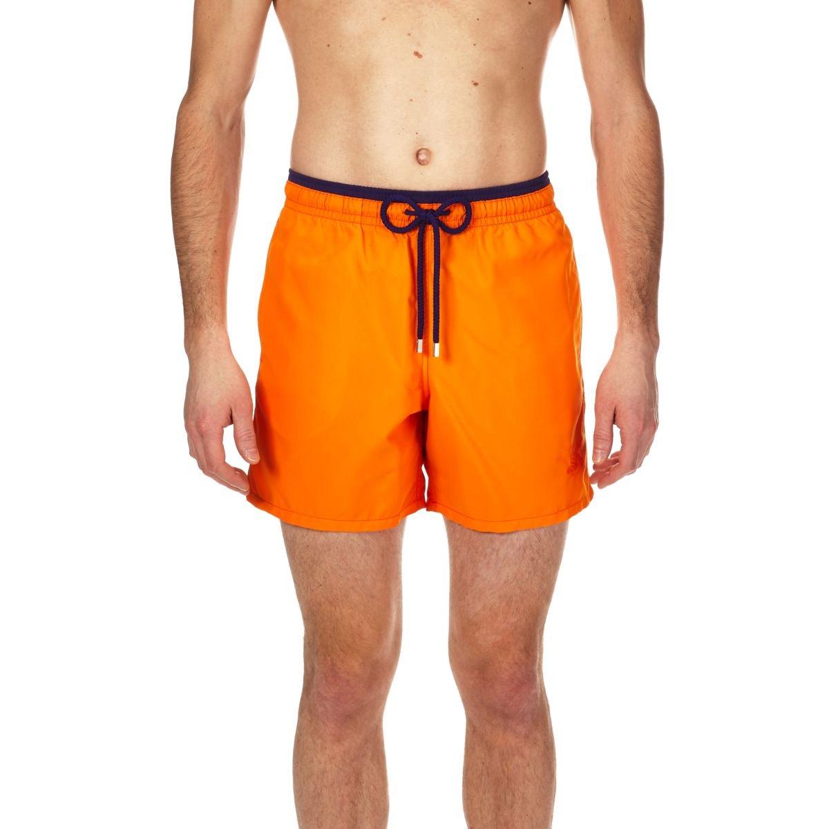 VILEBREQUIN - Bañador con Estampado Bicolor para Hombre: Amazon.es: Ropa y accesorios