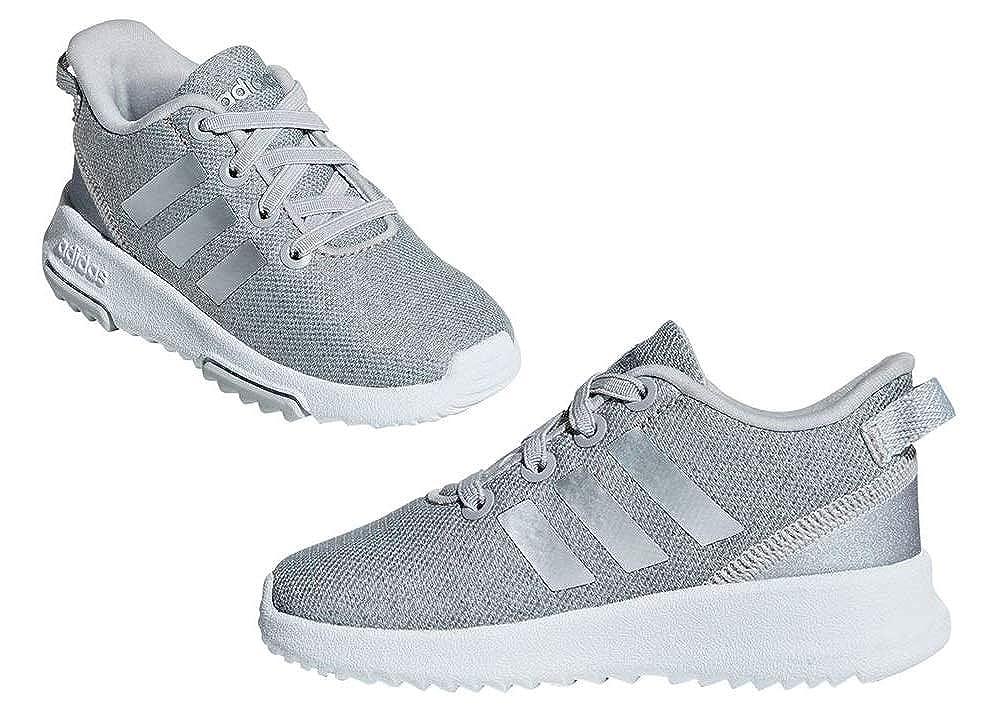 adidas F36454 Chaussures de Tennis Garçon: : Sports