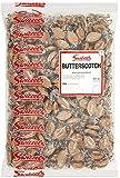 Swizzels Matlow Butterscotch Sweets (1 x 3 kg)