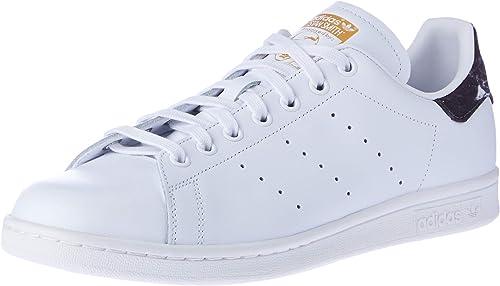 Stan Smith Gymnastics Shoes