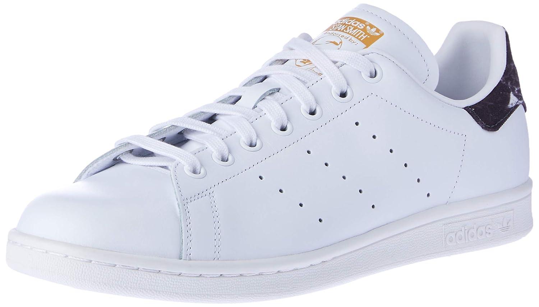 Ftwwht/Cblack/Goldmt Running Shoes