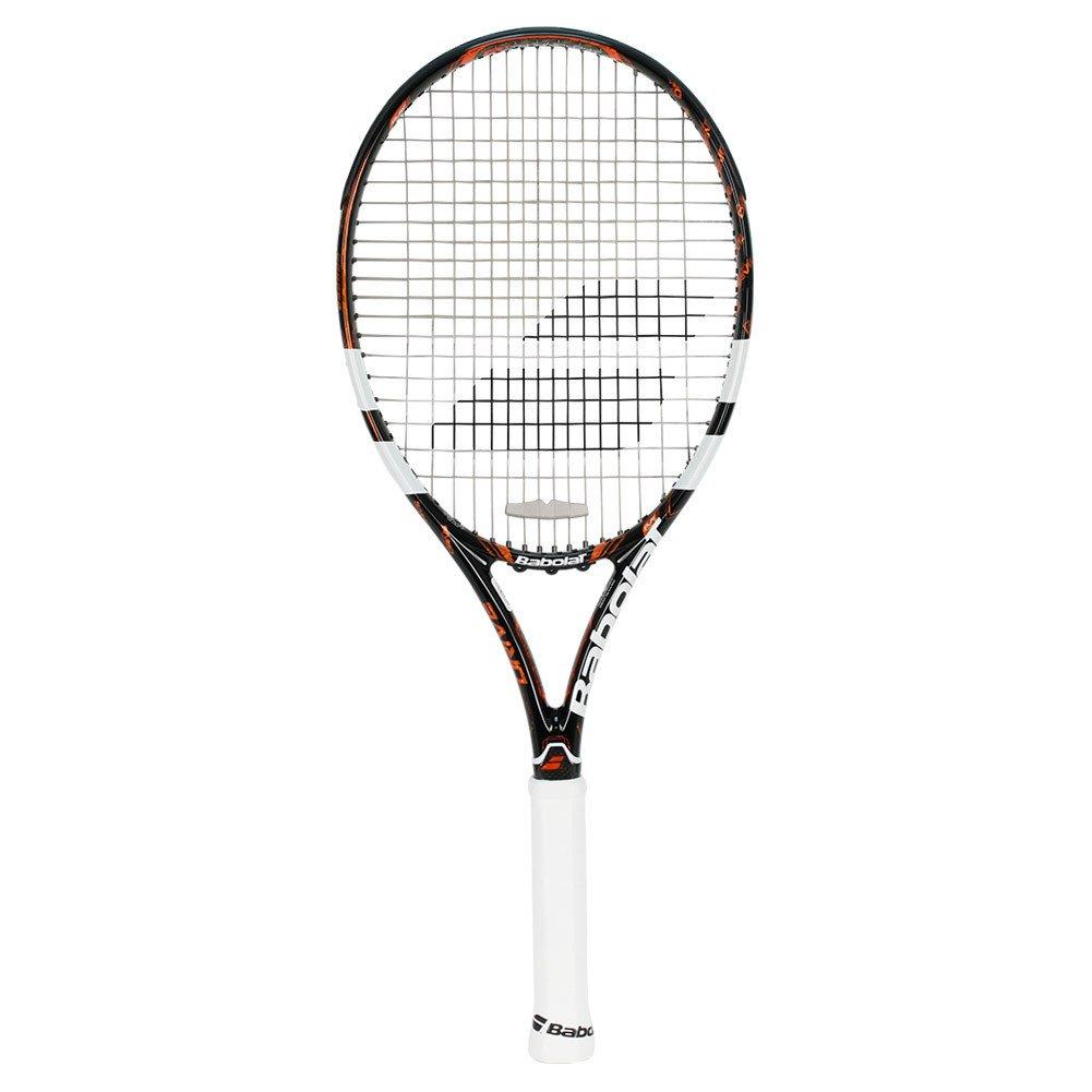 Babolat Pure Drive Play Tennis Racquet (4-1/4)