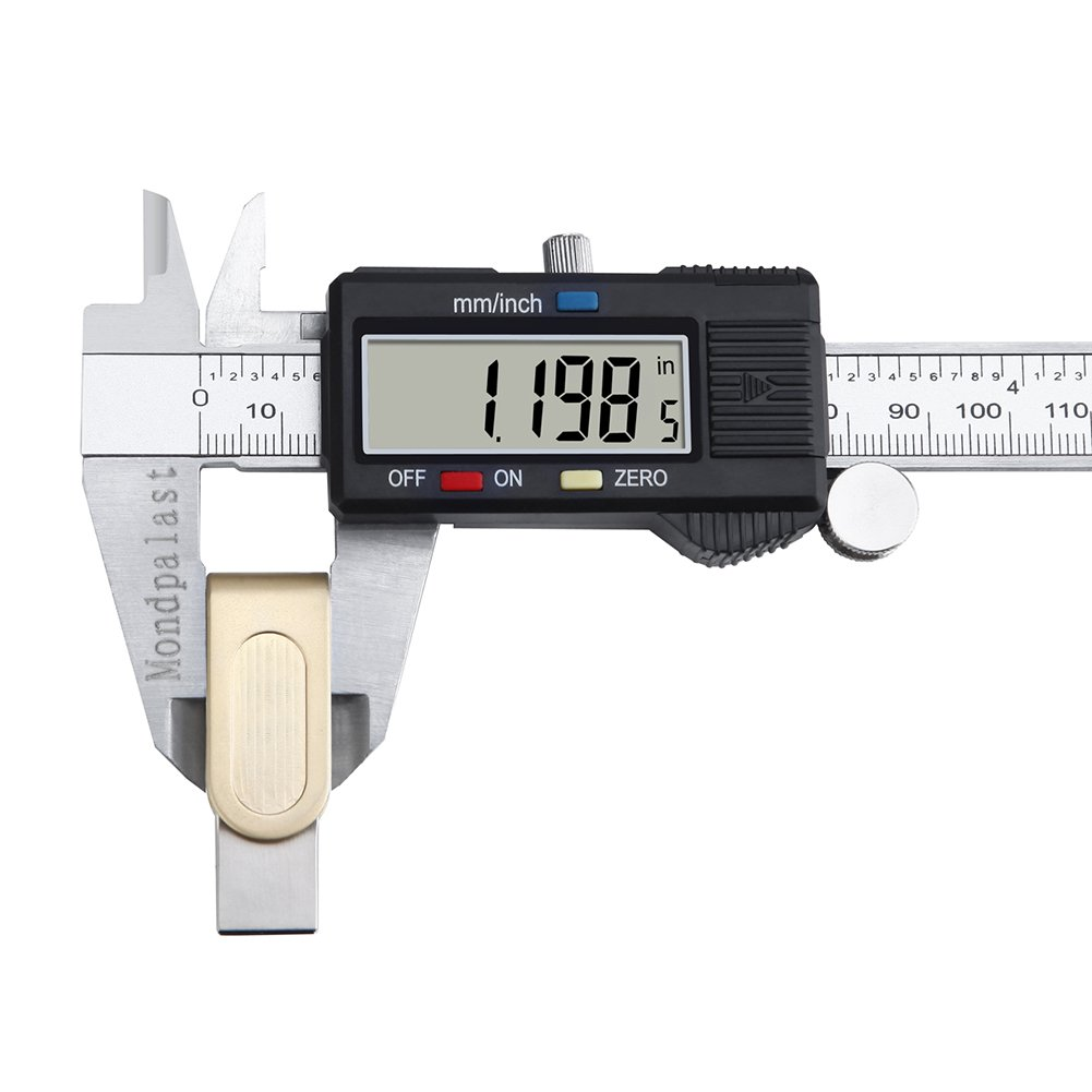 10er Premium Set Klingspor Schleifband CS411Y9 x 533 mmP40-P120