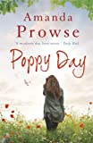 Poppy Day (No Greater Love)