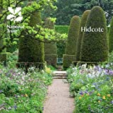 img - for Hidcote: National Trust Guidebook book / textbook / text book