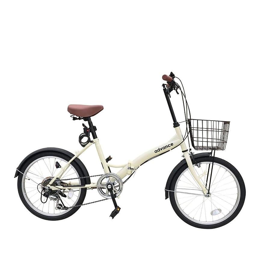 過去塗抹イヤホンAirbike キッズバイク ペダルなし自転車 フットレスト付き 子供用自転車
