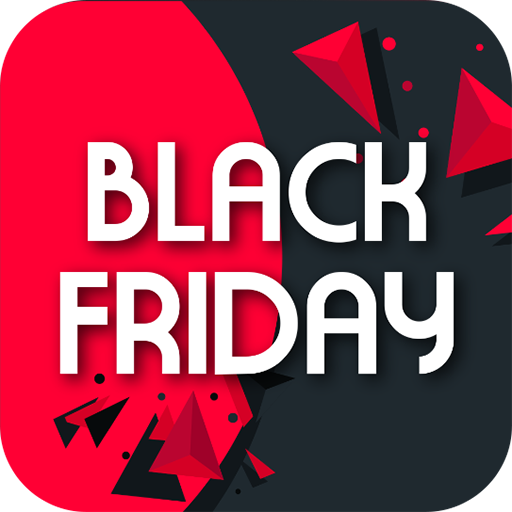 Best Black Friday Deals - Best Offers, Price Check