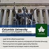 Ivysport Columbia University Hooded