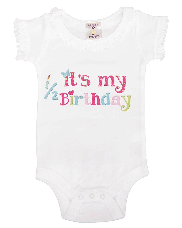 SUNBIBE 0-4 Years old Baby Girl Anti-slip Knee High Long Cotton Socks