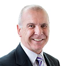 Ian Coombe