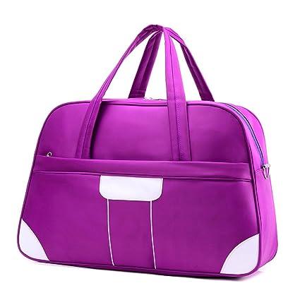 Bolsa de deporte para niñas Yoga gimnasio bolsas bolso de ...