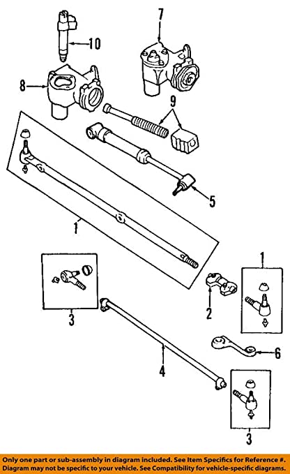 Awe Inspiring Amazon Com Mopar 5200 0616 Steering Pitman Arm Automotive Wiring Database Plangelartorg