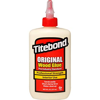 Titebond 5063 Wood Glue