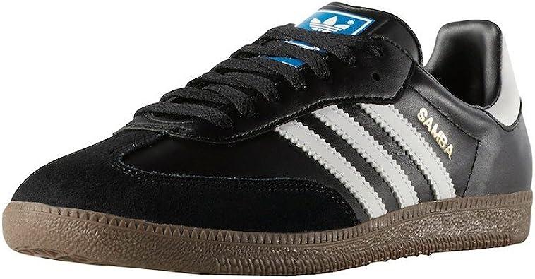 adidas Originals Men's Low-Top Sneakers