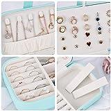 homchen Travel Jewelry Organiser Cases, Jewelry