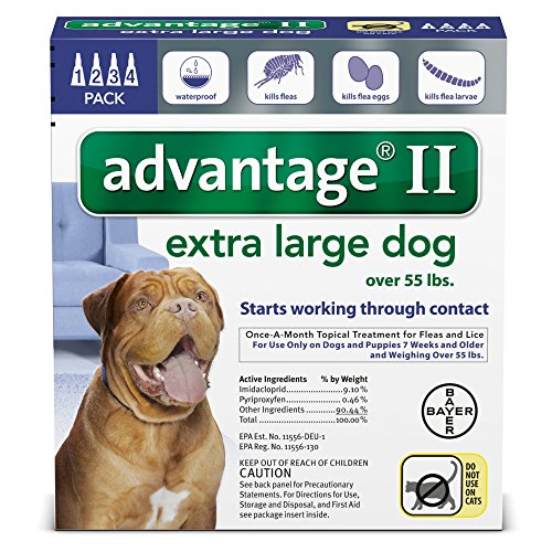 bayer-advantage-ii-extra-large-dogs-over-55-pound-4-month
