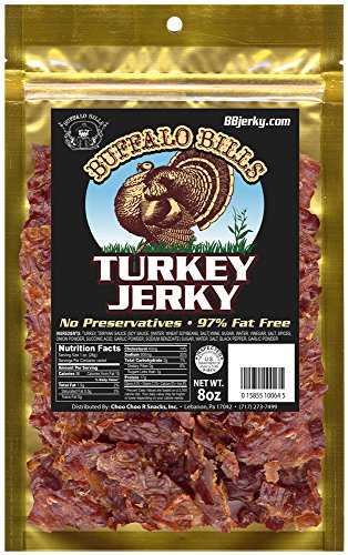 Buffalo-Bills-Turkey-Jerky-made-with-100-turkey-breast-contains-no-MSG-and-no-nitrites