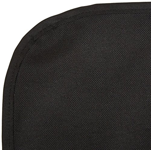 AmazonBasics-Seat-Cover-for-Pets