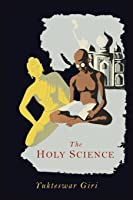 The Holy Science (English
