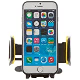 Best New Samsung Galaxy S2 Car Mount, Samsung Galaxy S2 Designer 360 Degree expandable holder for Phones SAT NAV